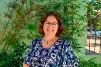 Psicoterapeuta Daniela Petry - Espaco Bambui - Canoas.RS