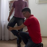 Balanceamento Muscular 3