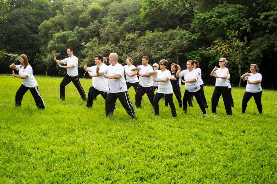 A Saúde humana e a Medicina Tradicional Chinesa 3