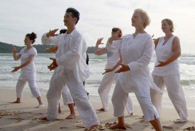 Medicina Tradicional Chinesa em Canoas 2
