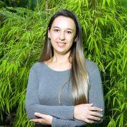 Theime Evaldt, Massoterapia e radiofrequência estética em Canoas