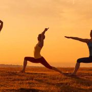 Emagrecimento e aumento do metabolismo 1