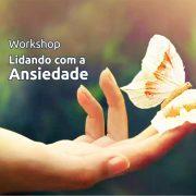 workshop-lidando-ansiedade-espaco-bambui-canoas-rs3