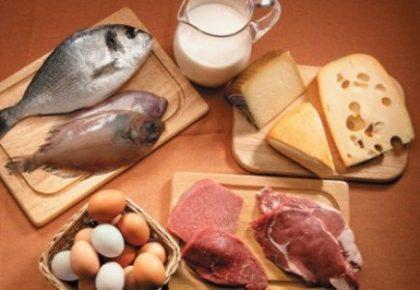 alimentos-para-ganho-massa-muscular