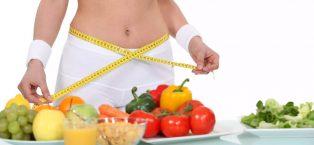 Ano novo e a conquista de novos hábitos para a saúde 1