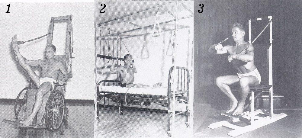 pilates-1914_aparelhos