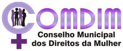codim-canoas-rs