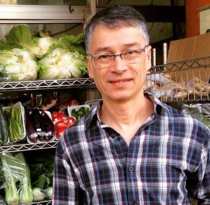 Nutricionista fez sua avaliação ao jornal Correio do Povo sobre a qualidade dos ovos para a alimentação
