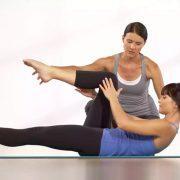 Emagrecimento e aumento do metabolismo 2