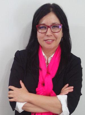 Coach em Numerologia Vilma Lehão
