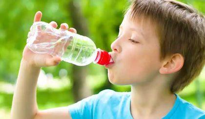 Água e seus benefícios para a nutrição e saúde 1