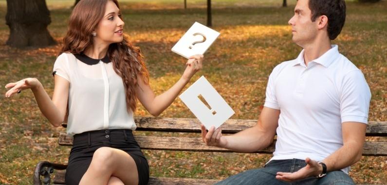 Terapia de Casal: desafio, profundidade e comunicação 2