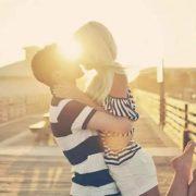 10 formas de desenvolver a intimidade do casal 1