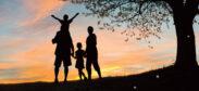 Terapia De Família E Casal Em Canoas RS