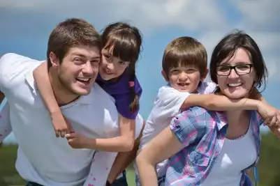 Entenda a Terapia de Família e seus benefícios 1