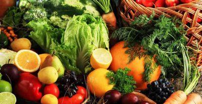 Quase metade das pessoas morrem por 10 elementos da dieta, explica estudo 2