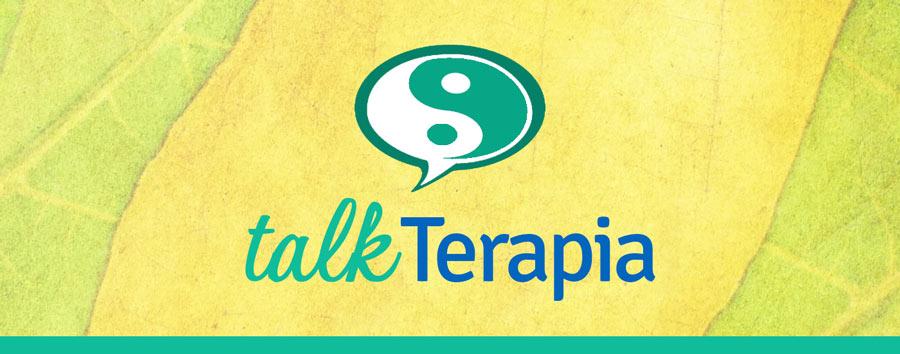 Talk Terapia #1: Sobre a Ansiedade, com a psic. Daniela Petry 7