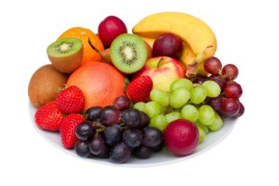 Frutas que ajudam a emagrecer com saúde 1