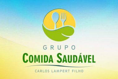 Carlos Lampert Filho 2