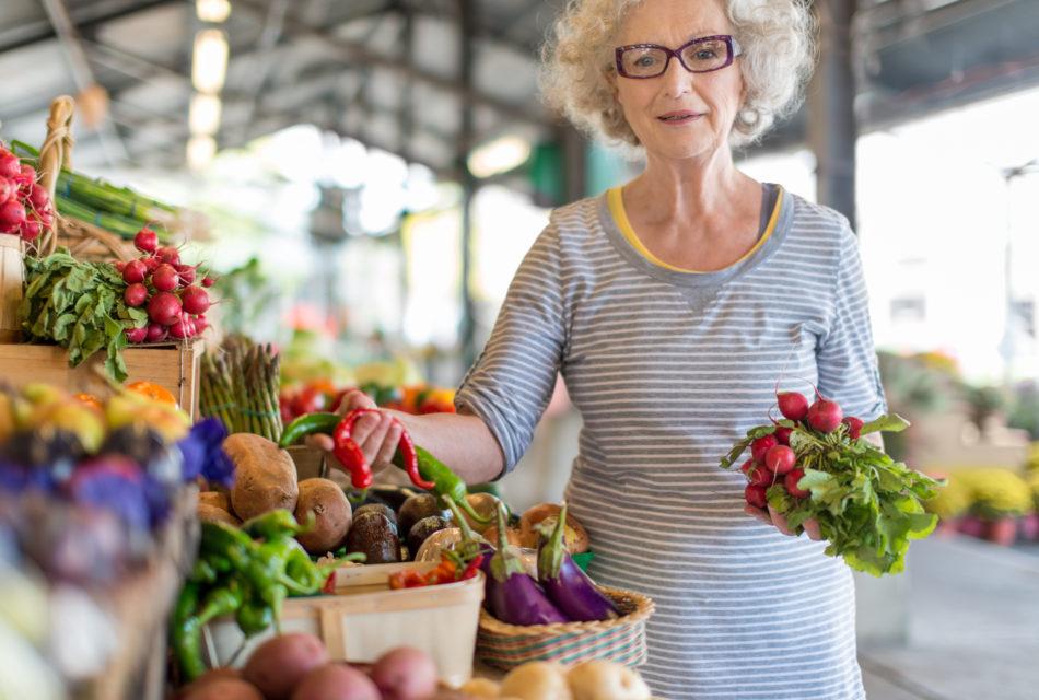 Especialista em nutrição conta como a alimentação trata mesmo as doenças terminais 2