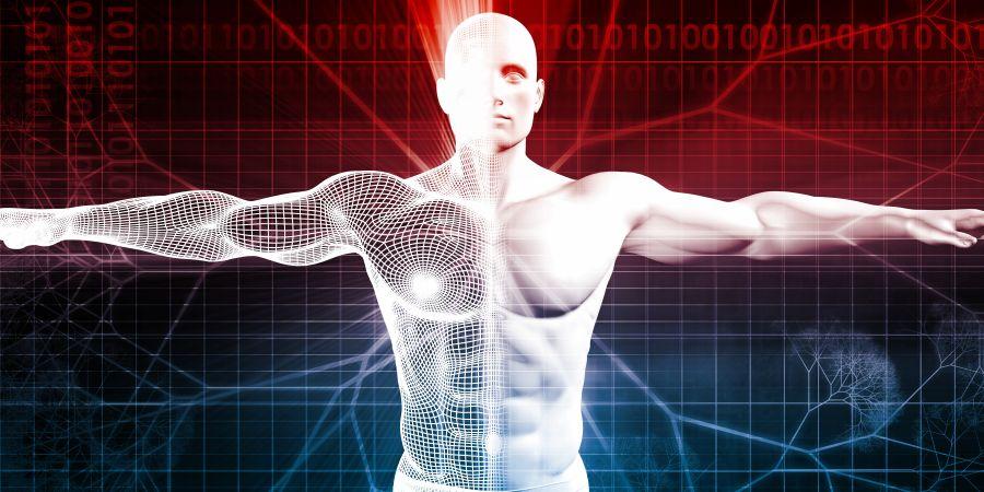 Balanceamento Muscular: aprenda esta técnica fantástica neste curso 7