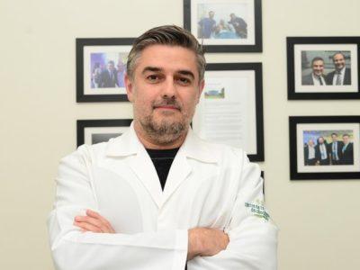 """""""Diversos estudos apontam a relação do uso de agrotóxicos com o câncer"""", diz o oncologista do RS 2"""