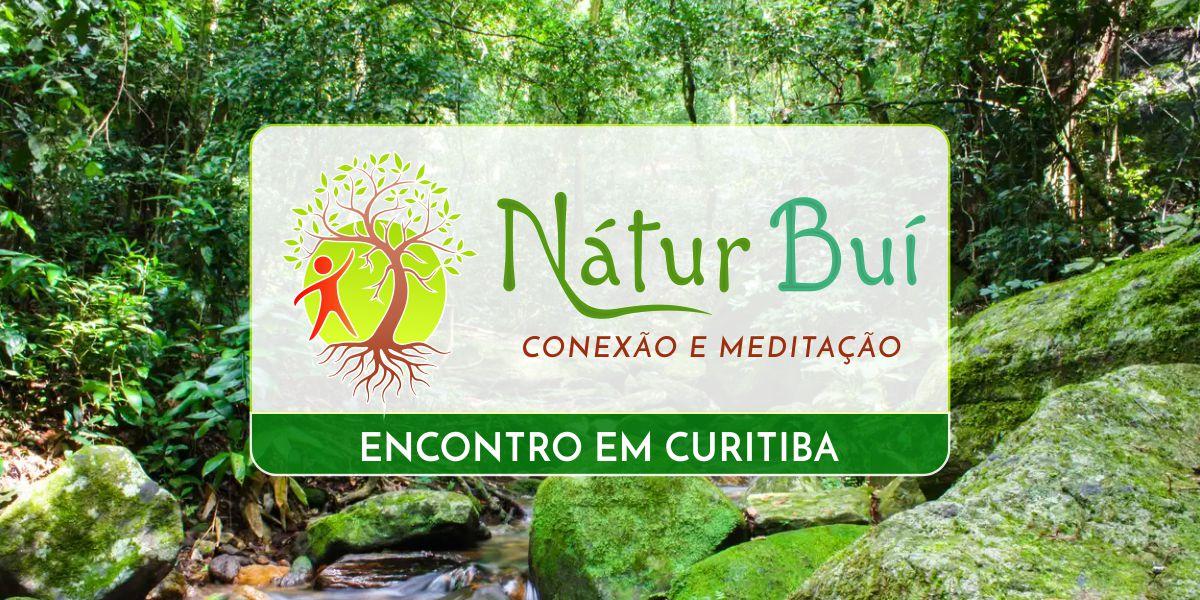 Encontro Nátur Buí - Curitiba 7