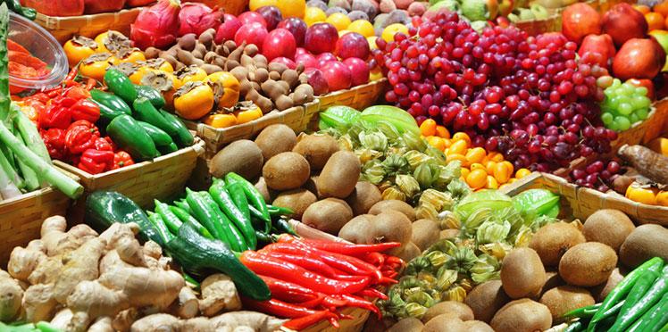 Alimentos ultraprocessados e câncer: estudo com 150 mil pessoas liga ambos 2