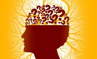 Hipnose para emagrecimento 3
