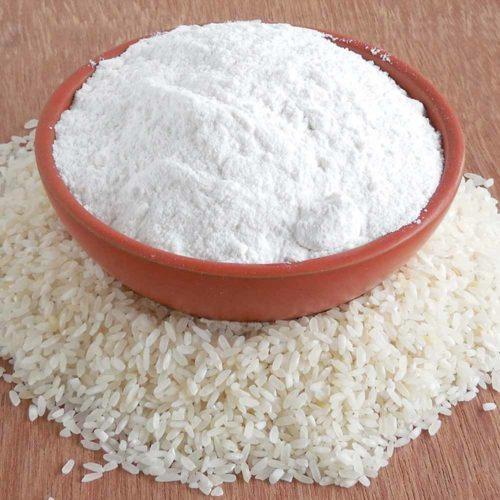 Conheça os diferentes tipos de farinhas funcionais 3