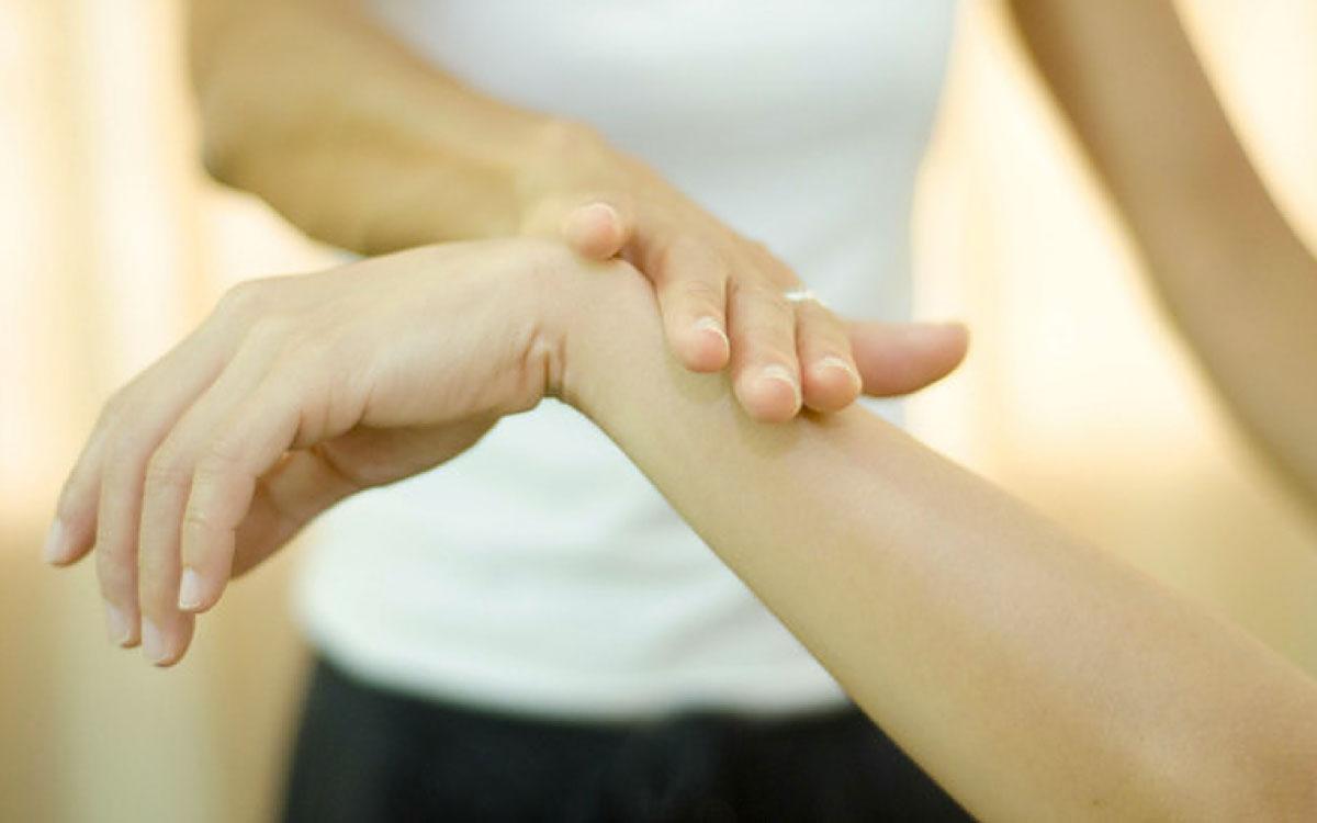 Balanceamento Muscular - Curso em Canoas: Módulo 1 7