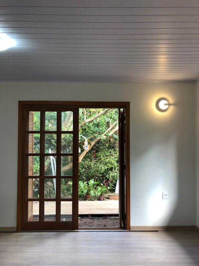 Novidade: Nova sala no Espaço Bambuí 5