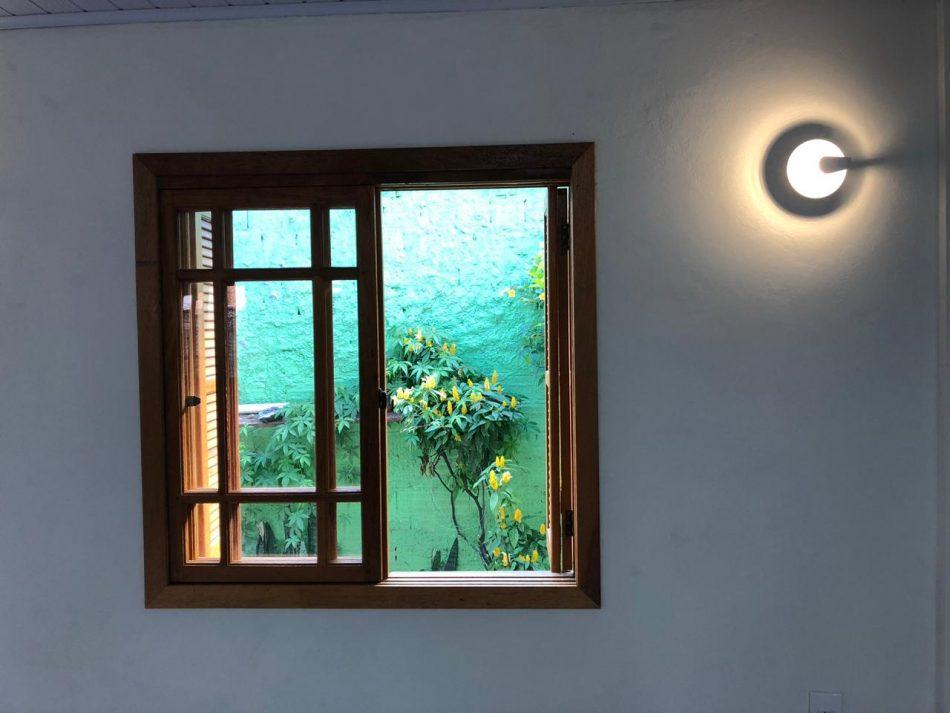 Novidade: Nova sala no Espaço Bambuí 7