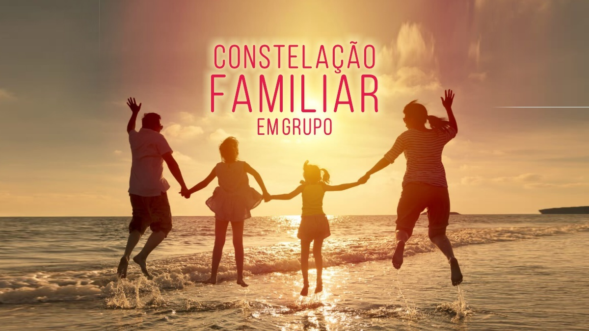 Constelação Familiar Dinâmica em Grupo - Novembro (09/11/2019) 7