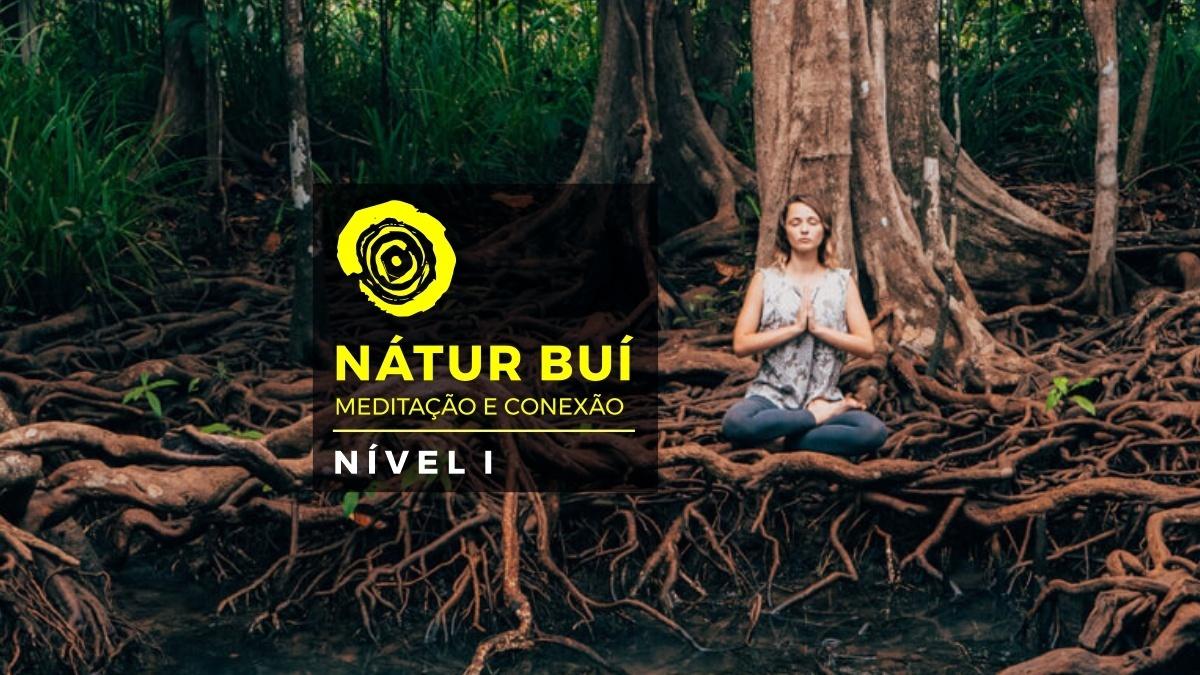 Nátur Buí - Nível I em Canoas (27/09/2019) 7