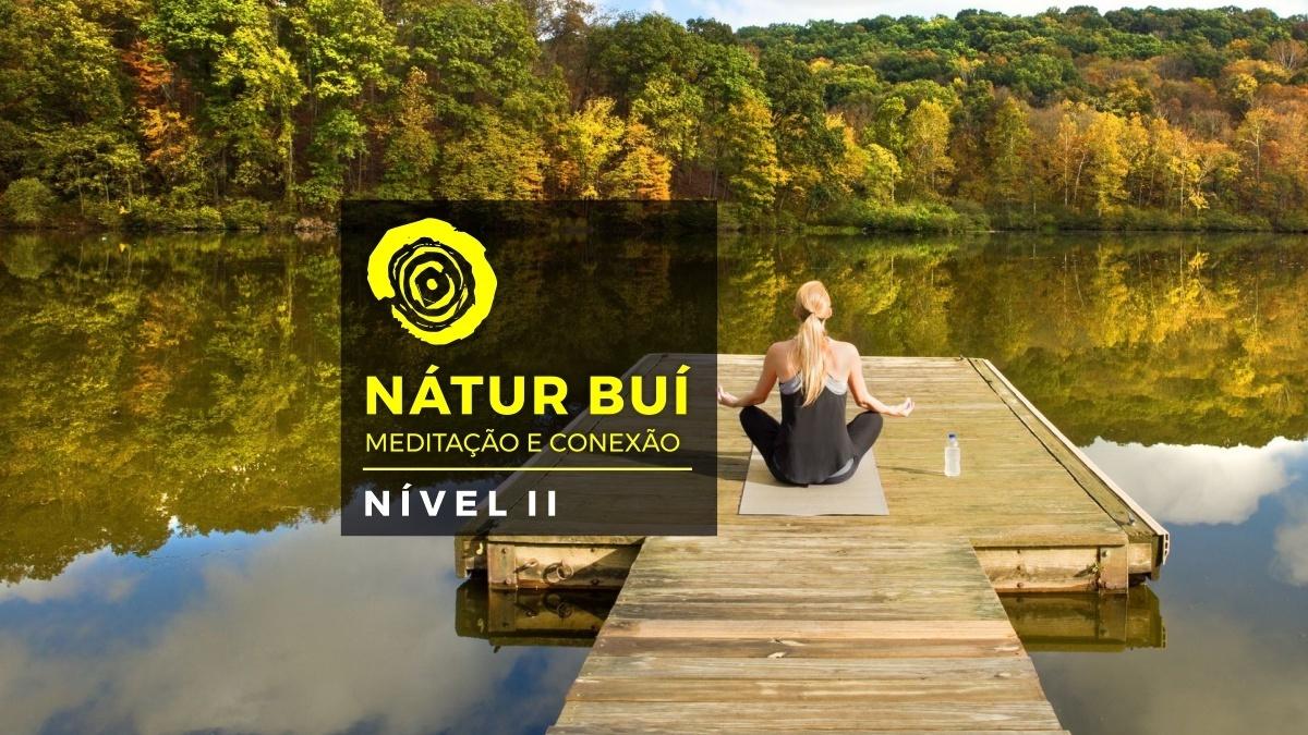 Nátur Buí - Nível II em Canoas 7