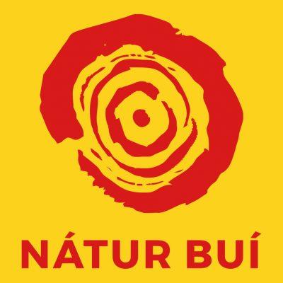Terapia Nátur Buí