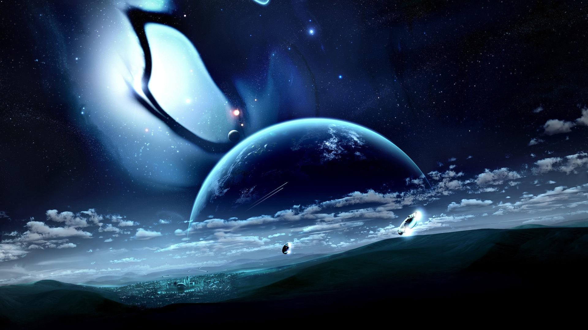 Palestra: Transição Planetária - O Reset Evolucional 7