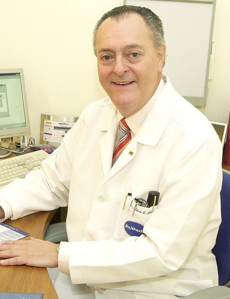 Hipnose Clínica no tratamento da Síndrome do Intestino Irritável 1