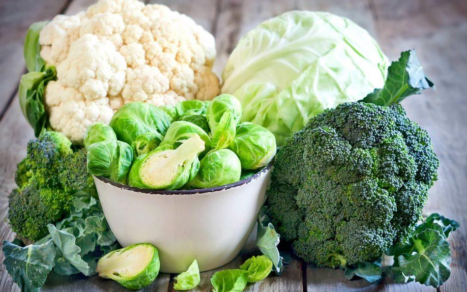 Comidas com potencial anti-inflamatório que não devem faltar na sua mesa 5
