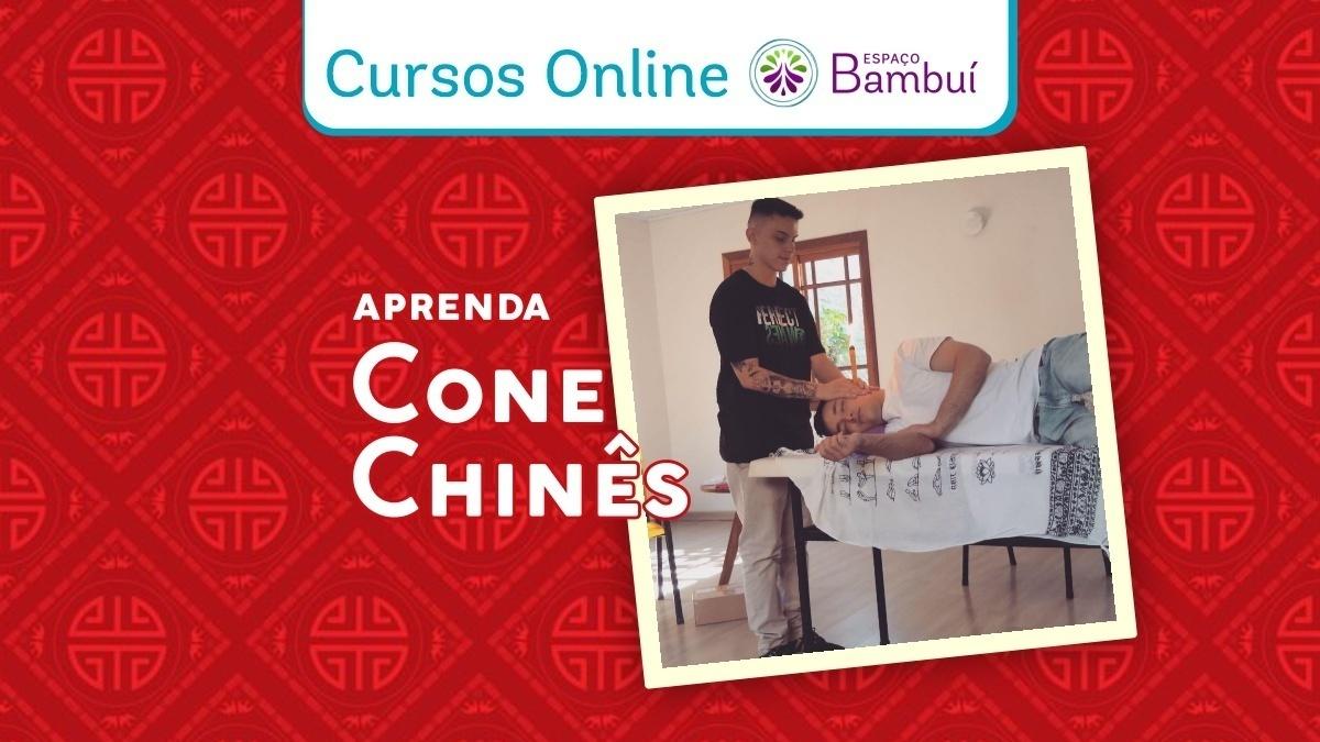 Curso Online de Cone Chinês - 05 de junho 7