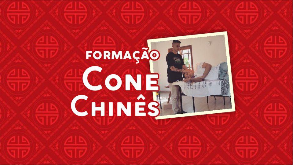 Curso de Formação em Cone Chinês – 16 de outubro 7