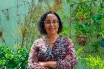 Carmen Gomes - Aromaterapia Em Canoas - Espaco Bambui Canoas
