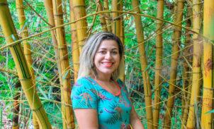 Sierge Marta Da Silva - Terapeuta Cone Chinês, Reiki, Gotas De Conexão, Barra De Access, Natur Bui Em Canoas