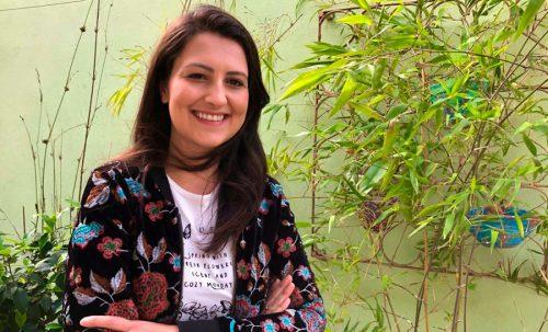 Alessandra Teixeira De Abreu - Apometria Xamânica, Mesa Radiônica Arcturiana, Cura Multidimensional E Reiki - Espaço Bambui - Canoas/RS